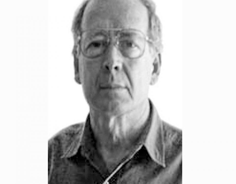 Γεώργιος Πάσχος