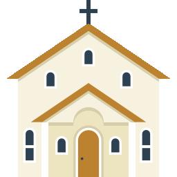 Θρησκευτικά